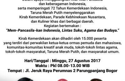 Bogor In