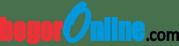 Bogor Online