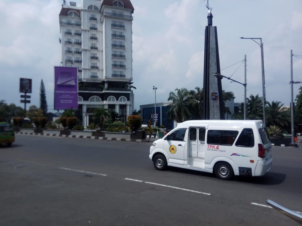 Rakhmawati Dinilai Gagal Amankan SK Walikota